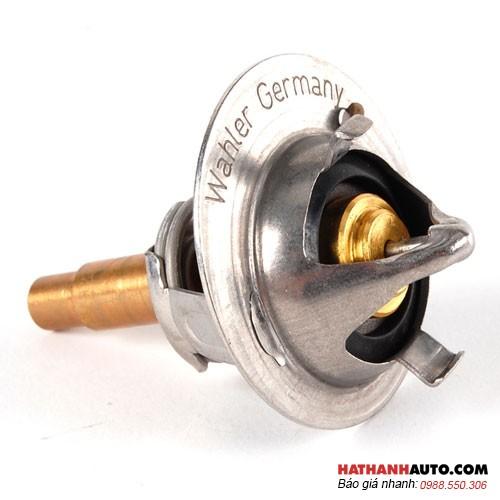 Van hằng nhiệt 2712030575 xe Mercedes C230 Kompressor 2003-2005