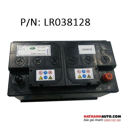 LR038128-binh-ac-quy-dien-land-rover