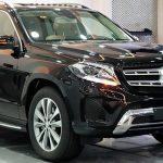 Những điều bạn chưa biết về số VIN/FIN của xe Mercedes-Benz