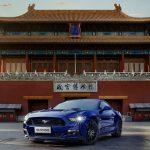 """Trung Quốc tham vọng trở thành quốc gia """"bá chủ"""" xe điện"""