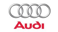 Audi-logo-200x113