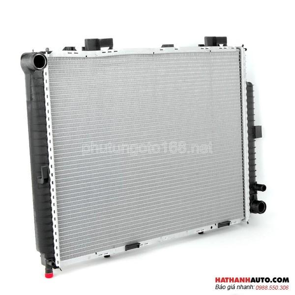 Két nước 2105001203 xe Mercedes E300 E420 E430 4Matic - A2105001203