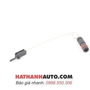 cảm biến báo mòn má phanh 9015400017 xe Mercedes G500 G550 G55