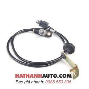 cảm biến tốc độ ABS 1245400017 sau xe Mercedes E300-A1245401917