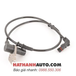 cam bien toc do ABS 1405403417 xe Mercedes CL500 CL600 S420 S600