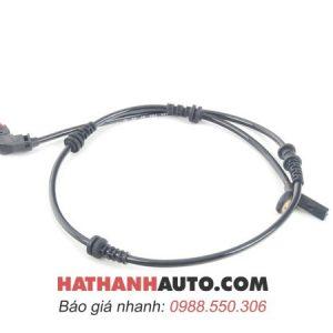 cảm biến tốc độ ABS 1649058200 xe Mercedes GL550 ML550 ML63 AMG