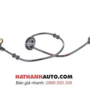 cảm biến tốc độ ABS 2025401217 xe Mercedes C280 CLK430 C43 AMG