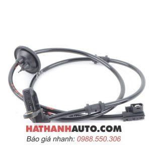 cảm biến tốc độ ABS 2025401317 xe Mercedes C230 C43 AMG CLK320