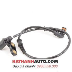 cảm biến tốc độ ABS 2025402317 xe Mercedes C280 CLK320 SLK320