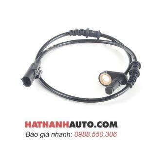 cảm biến tốc độ ABS 2115402917 xe Mercedes CLS550 CLS63 E550 E63