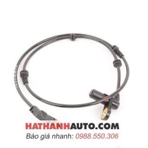 cảm biến tốc độ ABS 2205401117 xe Mercedes S500 - A2205401117
