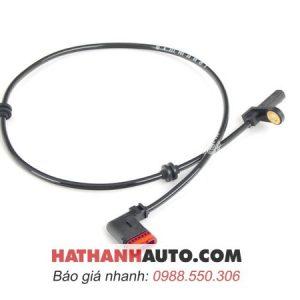 cảm biến tốc độ ABS 2219057300 sau xe Mercedes S65 AMG S63 AMG