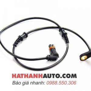 cảm biến tốc độ ABS 230540191764 xe Mercedes SL600 SL65 AMG