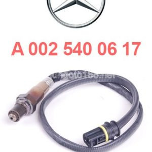 0025400617-A0025400617-002 540 06 17-A 002 540 06 17-Mercedes