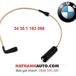 34351163066-34 35 1 163 066-BMW