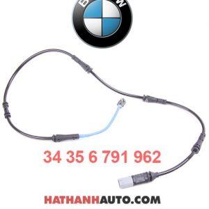 34356791962-34 35 6 791 962-BMW