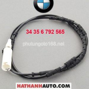 34356792565-34 35 6 792 565-BMW