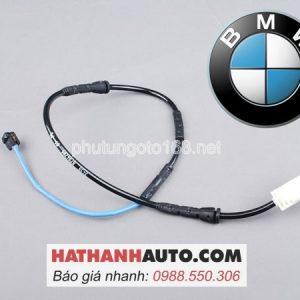 34356794285 34 35 6 794 285 BMW