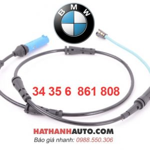 34356861808-34 35 6 861 808-BMW