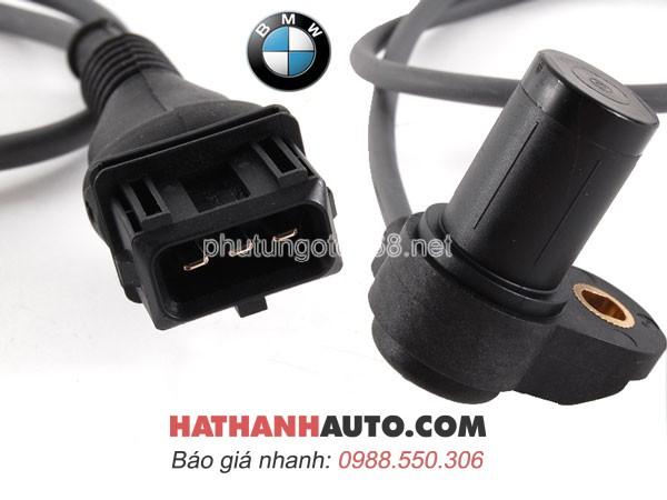 cảm biến vị trí trục cam 12147539165 xe BMW X5 X3 525i 330xi 325Ci