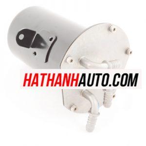 Lọc xăng xe Porsche Cayenne S V8