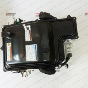 Bộ chuyển đổi điện Hybrid xe Lexus RX300