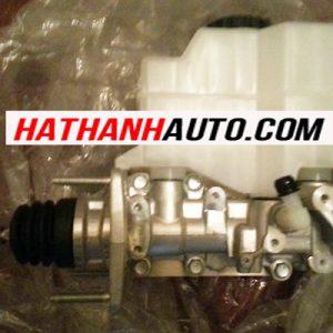 Cụm phanh ABS xe Lexus GX470 - 47025‑60043